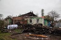 Тулячке нужна помощь после пожара. , Фото: 22