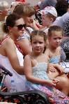 В Центральном парке Тулы прошел фестиваль близнецов, Фото: 39