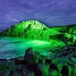 Дорога гигантов, Ирландия, Фото: 8