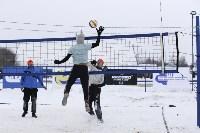 TulaOpen волейбол на снегу, Фото: 59