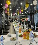 Рестораны Тулы, Фото: 1
