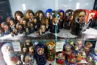 «Тульские пряники» – магазин об истории Тулы, Фото: 29