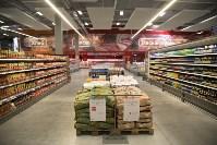 Открытие торгового центра «Зельгрос», Фото: 11