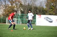 Полным ходом идет розыгрыш кубка «Слободы» по мини-футболу, Фото: 30