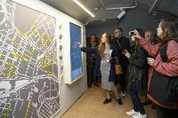 Музей без экспонатов: в Туле открылся Центр семейной истории , Фото: 3