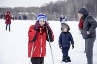 Лыжная России-2019, Фото: 91