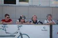Традиционные международные соревнования по велоспорту на треке – «Большой приз Тулы – 2014», Фото: 18