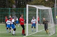 Кубок губернатора Тульской области по футболу , Фото: 5