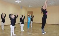 Где в Туле научиться танцевать, Фото: 10
