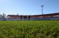 Амкар - Арсенал: Текстовая трансляция матча, Фото: 5