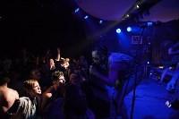 М2, рок-клуб, Фото: 3