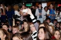 "Концерт Gauti и Diesto в ""Казанове"". 25.10.2014, Фото: 65"