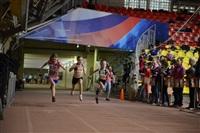 День спринта, 16 апреля, Фото: 9