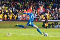 «Арсенал» — «Краснодар»: Космический матч, Фото: 81