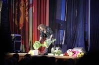 Валерий Леонтьев в Туле, Фото: 3