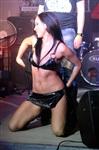 Стоунер-фест в клубе «М2», Фото: 33