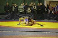 Представительный турнир по греко-римской борьбе. 16 ноября 2013, Фото: 10