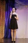 Мисс Выпускница – 2014, Фото: 6