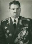 Василий Чуйков, Фото: 5