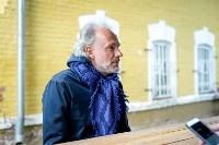 Олег Нестеров на фестивале в Крапивне, Фото: 6