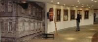 Алексей Дюмин посетил Тульский музей оружия, Фото: 1