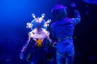 Шоу фонтанов «13 месяцев»: успей увидеть уникальную программу в Тульском цирке, Фото: 94