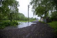 Дедилово затопило, Фото: 19