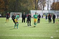 Полным ходом идет розыгрыш кубка «Слободы» по мини-футболу, Фото: 27
