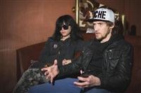 """""""Слот"""" в Туле 29.03.2014, Фото: 4"""