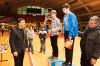 Первенство Тульской области по лёгкой атлетике., Фото: 61