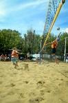 Турнир по пляжному волейболу TULA OPEN 2018, Фото: 27