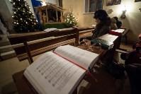 Католическое Рождество в Туле, Фото: 13