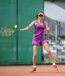 Первый Летний кубок по теннису, Фото: 36
