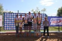 Второй этап чемпионата ЦФО по пляжному волейболу, Фото: 49