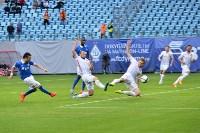 «Динамо» Москва - «Арсенал» Тула - 2:2., Фото: 63