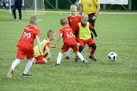 День массового футбола в Туле, Фото: 39