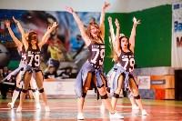 Плавск принимает финал регионального чемпионата КЭС-Баскет., Фото: 72