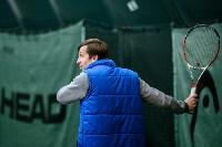 Андрей Кузнецов: тульский теннисист с московской пропиской, Фото: 64