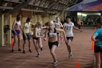 Первенство Тульской области по легкой атлетике. 5 декабря 2013, Фото: 12
