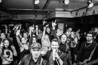 «Октоберфест-2019» в Туле: Куда сходить?, Фото: 14