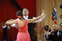 Танцевальный праздник клуба «Дуэт», Фото: 47