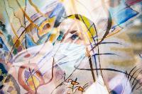 В Туле открылась выставка Кандинского «Цветозвуки», Фото: 35