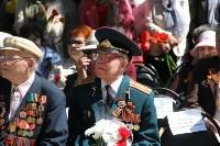 День Победы в Новомосковске, Фото: 22