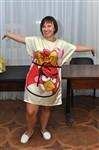 Пижамная вечеринка, Фото: 49