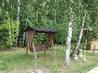 Эко-парк «Моя деревня», Фото: 102