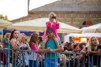 Фестиваль крапивы: пятьдесят оттенков лета!, Фото: 152