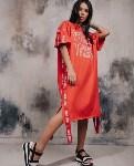 AMAIA – дизайнерская одежда с дерзким характером, Фото: 19