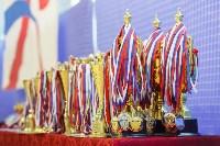 Кубок общества «Авангард» по художественной гимнастики, Фото: 64