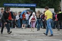 """""""День призывника"""" в ВДВ, Фото: 64"""