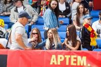 Арсенал-Локомотив 2:0, Фото: 66